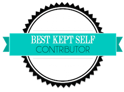 Best Kept Self