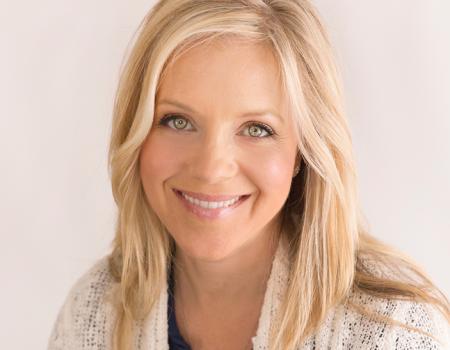 Meet Our Featured Best Kept Self Lifestyler: Angie Mizell