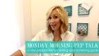 Meet Our Best Kept Lifestyler: Courtney Townley