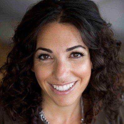 Nina Rubin