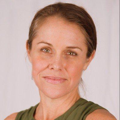 Aleka Thorvalson