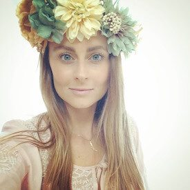 Jenna Hanson Abramson