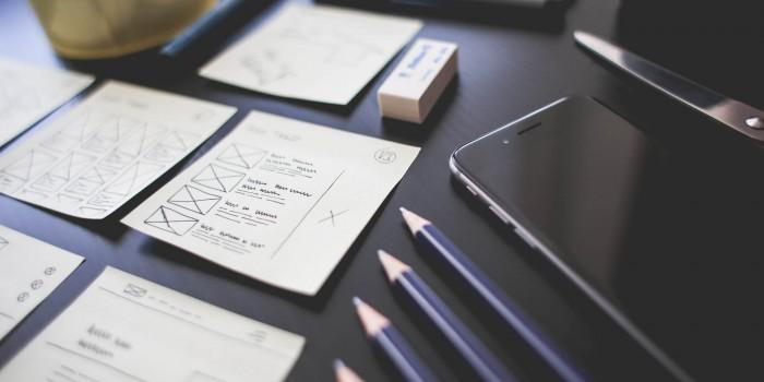 A Blueprint For Setting Boundaries