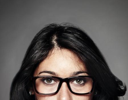 4 Boundaries Successful Businesswomen Set