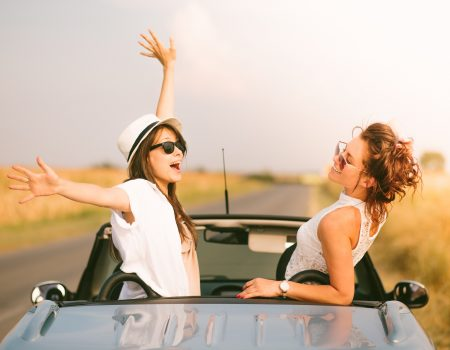 12 Quotes To Help You Let That Sh** Go