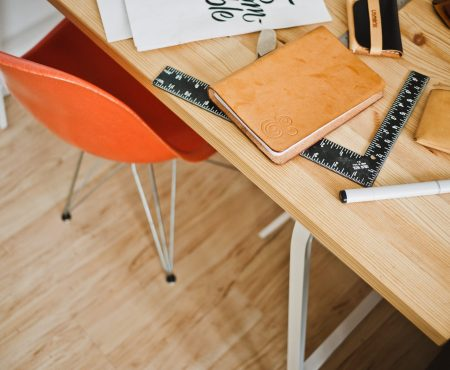 Thirteen must-have business tools for the self-employed