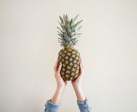 Five ways to make healthy habits stick
