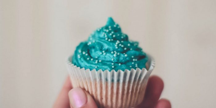 How to kick the sugar cravings during the holiday season
