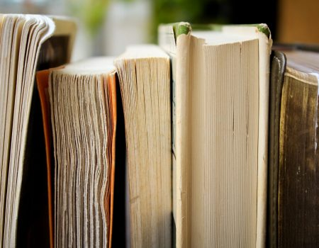Four summer reads that will transform your business