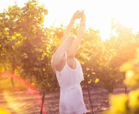 6 (natural) ways to give your brain a boost when you're tired + uninspired
